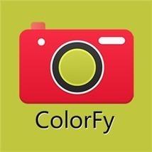 ColorFy   C#.NET   Scoop.it