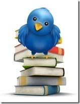28 ideas para usar Twitter en la enseñanza | #TRIC para los de LETRAS | Scoop.it