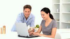 Cash Loan For Bad Credit- No More Hurdles Of Your Credit Status | Cash Loans for Bad Credit | Scoop.it