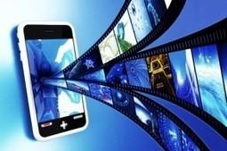 Web marketing per il negozio | F&M Comunicazione | centro commerciale naturale | Scoop.it