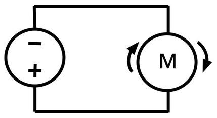 Pequeño Robot Móvil (Parte 2 - Programando los Motores) | Modelado y maquetas | Scoop.it