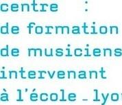 Quel avenir pour les centres de formation de musiciens (CFMI ... | Musique et artistes | Scoop.it