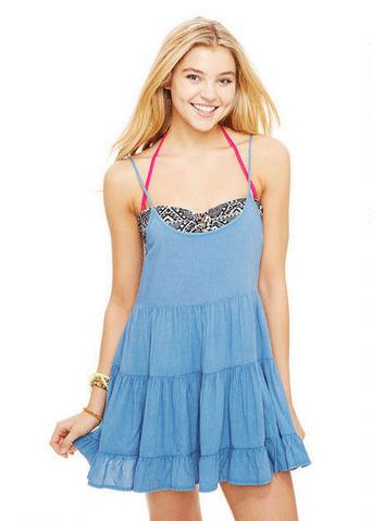 delias coupon 20% off on Dresses | deliasFAshions | Scoop.it