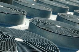 5 idées reçues sur la Pompe à Chaleur air-air | IMMOBILIER 2015 | Scoop.it
