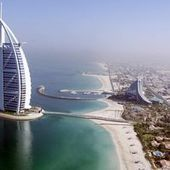 L'Exposition universelle de 2020 aura lieu à Dubaï | Les expositions | Scoop.it
