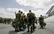 La Côte d'Ivoire, laboratoire d'une politique militaire française à tâtons | Actualités Afrique | Scoop.it