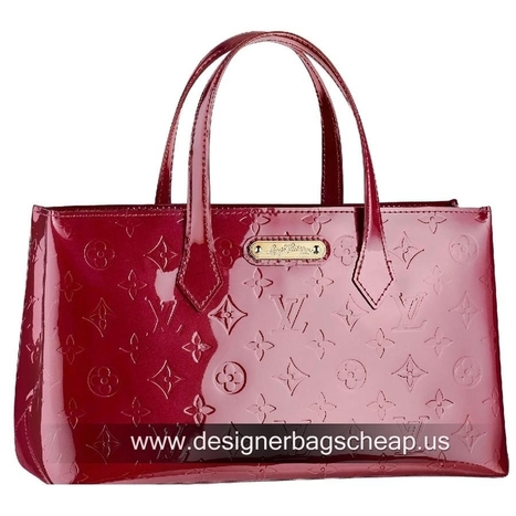 Discount Louis Vuitton M93642 Wilshire Boulevard Outlet Now | Authentic Louis Vuitton Online Outlet | Scoop.it