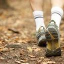 Running : Comment bien choisir son terrain d'entraînement ! | coach sportif personnel | Scoop.it