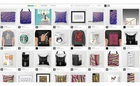 How Social Media is Shaping the Evolution of E-Commerce Web Design - ClickZ | Retail Experience | Scoop.it