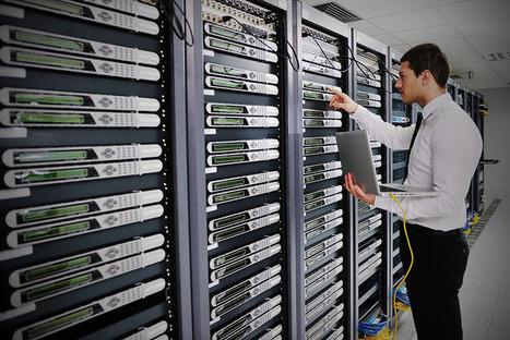 Obligation de communication de données personnelles, adresse IP et fournisseur d'accès à internet « Le blog Dalloz | Intervalles | Scoop.it