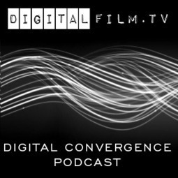 Digital Convergence Podcast Episode 61: Show Me The Money! | DSLR video and Photography | Scoop.it