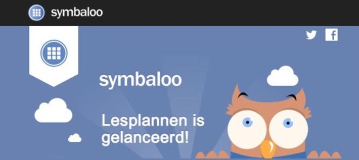 Edu-Curator: Nieuw van Symbaloo: Symbaloo Lesplannen en de Symbaloo Lesplan bouwer | Edu-Curator | Scoop.it