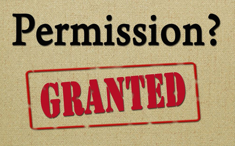 Apply permissions on web parts in SharePoint | IT Technical | Scoop.it
