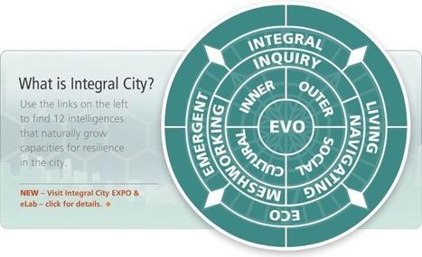 Integral City   Y-Worlds   Scoop.it