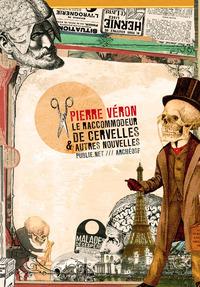 Le raccommodeur de cervelles | Publie.net | Scoop.it