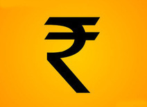 Rupee appreciation will depend on quantum of capital flows! | Share Brokers in India | Scoop.it