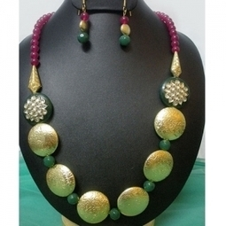 Jewelry Online store chennai | Shopping | Scoop.it