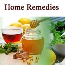 Colon Disease - Constipation Home Remedies That Work by Homeremediesbook | Everything for a healthy colon | Scoop.it