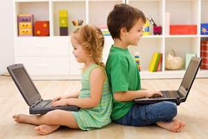 Why media literacy is so important for children today   Media Literacy in Jamaica   Scoop.it