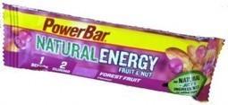 Produits Powerbar: aides nutritionnelles avant, pendant & après l'effort - HOTSTEPPERS   Nutrition et sports   Scoop.it
