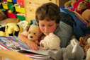 Study: Children Reading Fewer Books, Down 8% From 2012 - TechCrunch | literacy in the cloud | Scoop.it
