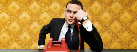 """What To Do When Sales Leads Are """"Not Interested""""? 