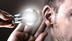 Why listening to employee ideas will boost growth and profits. | LEARN PLT | Scoop.it