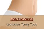 Botox Treatment in Indi | Health | Scoop.it