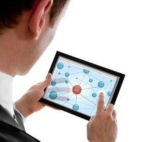 How Pinterest tops Facebook in e-commerce - InternetRetailer.com   commercial   Scoop.it