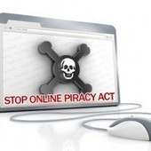 Comment on Sopa Vote Delayed Indefinitely by Trans Pacific Partnership: Internet Censorship Plan Reportedly Under Discussion | Restore America | Scoop.it