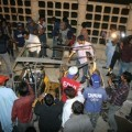 Pakistan: Five Bomb Explosions Rock Three Cities In A Day | Human Rights and the Will to be free | Scoop.it