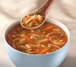 Recipes for home made soups | Social media Marketing 1 | Scoop.it