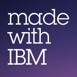 Made With IBM Stories | #EvangelizeMe! Social Engagement | Scoop.it