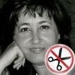 Blog recomendado: Tic-Tac, aprenem, de Mª Carmen Devesa - ineveryCREA: la comunidad de la creatividad educativa | Recull diari | Scoop.it