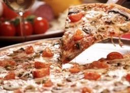 Best Pizza Franchises | Canadian Franchise | Pizza Express | Scoop.it
