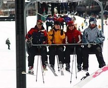 What's new on Michigan's ski slopes for 2012/2013 - MSIA ... | ski areas management | Scoop.it
