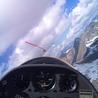 Pratique du vol à voile