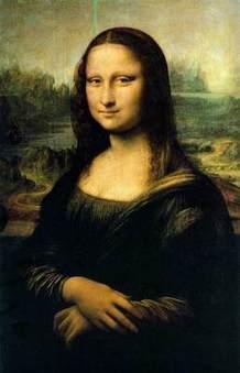 FLE - Travailler la compréhension orale avec le Musée du Louvre   Arts et FLE   Scoop.it