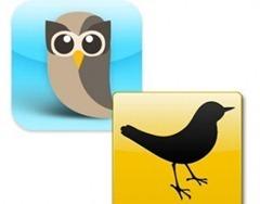 TweetDeck o HootSuite, ¿cuál es mejor?   Educación, Tecnologías y más...   Scoop.it