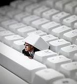 Emploi, recrutement : quand la data révolutionne les ressources humaines | Contrepoints | Candidats et Recruteurs : sortir du lot - Trouvez votre formation sur www.nextformation.com | Scoop.it