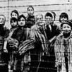 The perils of ignoring Holocaust history   Israel Reflections   Scoop.it