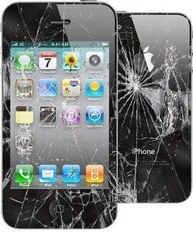 Thay mặt kính iPhone 4s nhanh nhất - Tự sửa điện thoại | vituong87 | Scoop.it