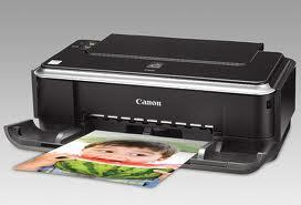 Cycle power on the printer and Router / Access Point to restore communication | Canon Phone number | Scoop.it