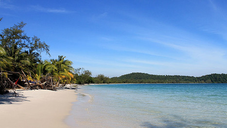 koh rong - Google-søgning   It tools in education   Scoop.it