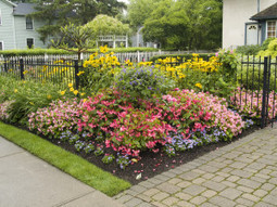 Do You Need a Professional Landscaper | J&A Rubio Landscaping & Maintenance | Scoop.it