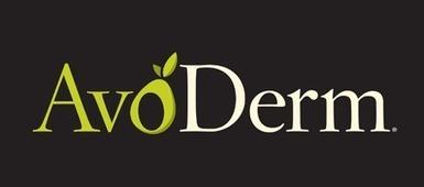 AvoDerm - PetCare | Woocommerce | Scoop.it