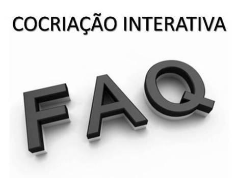 PARA CONFIGURAR AMBIENTES DE COCRIAÇÃO INTERATIVA - Escola de Redes | cocriação | Scoop.it