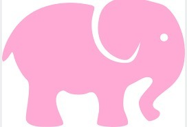 Weekly Round Up: The Pink Elephant Edition | Breast Cancer News | Scoop.it