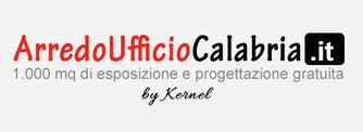 Arredo Ufficio Calabria: la più grande esposizione di mobili e arredamenti per ufficio della Calabria | Francesco Torremano | Scoop.it