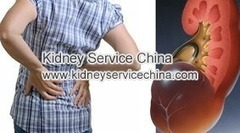 What Are The Dangers Of Ruptured Cyst in kidney | medicine | Scoop.it